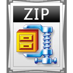 convertir archivo pdf a google docs